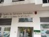 Local Centro de Servicios Sociales Comunitarios. Marbella.