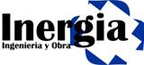Inergia